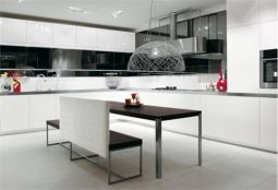 Amazing-Corian-kitchen