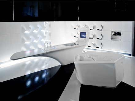 zahas-corian-kitchen